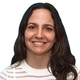 Claudia Buitrago